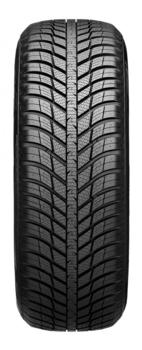 Nexen N'Blue 4Season 205/55 R16 94H XL