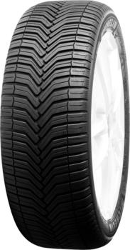 Michelin CrossClimate+ 235/55 R17 103Y