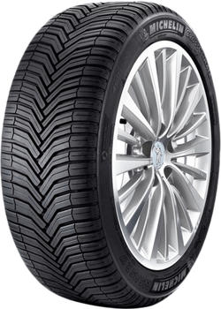 Michelin Crossclimate 215/65 R17 103V