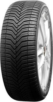 michelin-crossclimate-205-65-r15-99v-xl