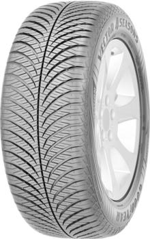 Goodyear Vector 4Seasons Gen-3 215/45 R17 91W XL FP
