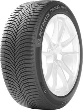 michelin-crossclimate-plus-xl-185-65-r15-92v
