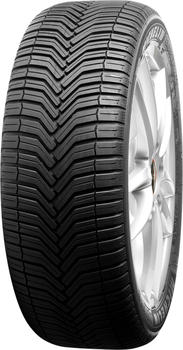 Michelin CrossClimate+ 255/55 R17 101W