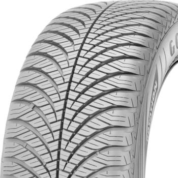 Goodyear Vector 4Seasons Gen-2 235/45 R18 98Y