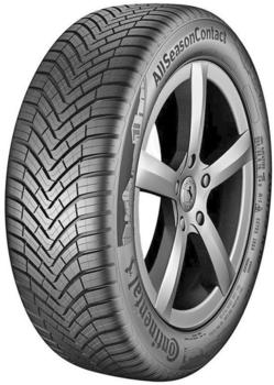 Continental AllSeasonContact 185/55 R15 86H