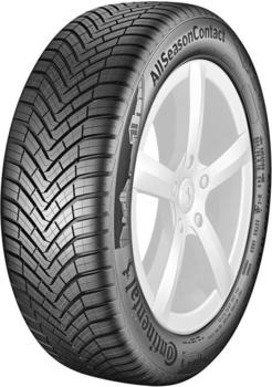 Continental AllSeasonContact 185/60 R15 88H