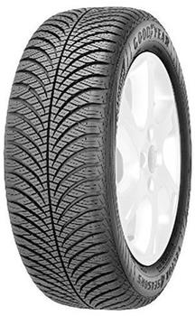 Goodyear Vector 4Seasons Gen-2 215/50 R17 95W