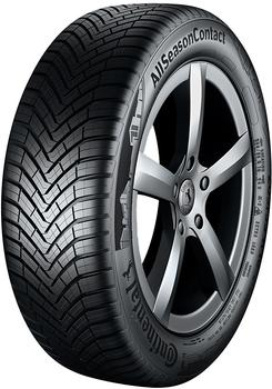 Continental AllSeasonContact 175/65 R14 86H