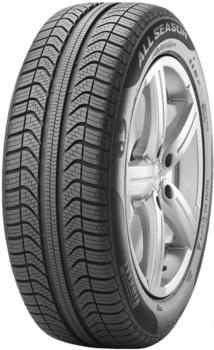 Pirelli Cinturato All Season Plus 225/45 R17 94W