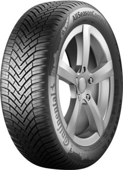 Continental AllSeasonContact 225/55 R17 101W