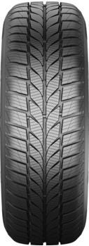 general-tire-grabber-a-s-365-235-60-r18-107v