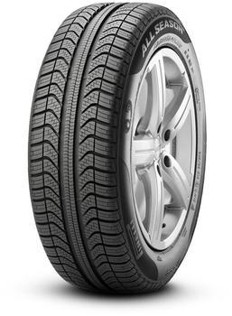 pirelli-all-season-plus-215-45-r16-90w