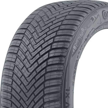 Continental AllSeasonContact 215/70 R16 100H