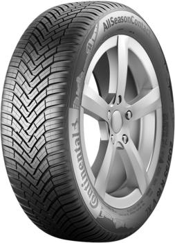 Continental AllSeasonContact 195/60 R16 89H