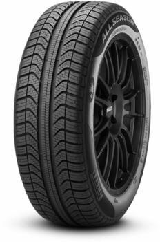 Pirelli Cinturato All Season Plus 225/55 R17 101W XL