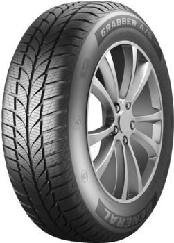 general-tire-grabber-as-365-255-50-r19-107v-xl