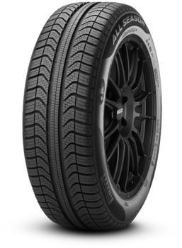 pirelli-cinturato-all-season-plus-225-45-r18-95y-xl-seal-inside
