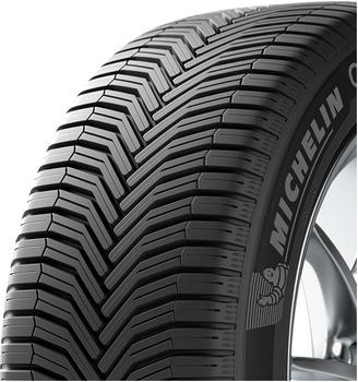 Michelin CrossClimate + 205/60 R15 95V XL DT1