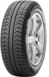 pirelli-cinturato-all-season-plus-215-60-r16-99v-xl-seal-inside
