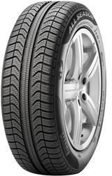 pirelli-cinturato-all-season-plus-225-60-r18-104v-xl-seal-inside