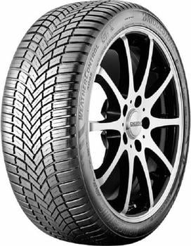 bridgestone-weather-control-a005-evo-225-40-r18-92y-xl