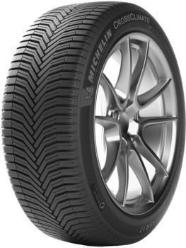Michelin CrossClimate Plus 255/35 R18 94Y XL