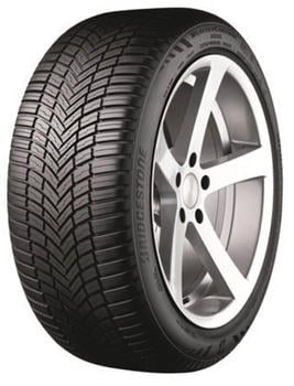 bridgestone-weather-control-a005-evo-215-45r16-90v-xl