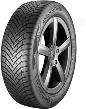 Continental AllSeasonContact 235/55 R17 99H