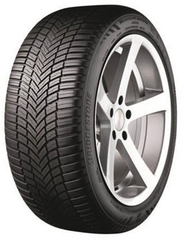bridgestone-weather-control-a005-evo-255-40-r19-100v-xl