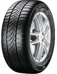 Platin-Tyres Platin RP 100 Allseason 175/70 R14 88T