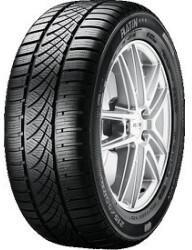 Platin-Tyres Platin RP 100 Allseason 155/60 R15 74T