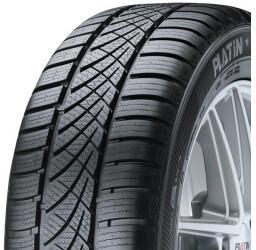 Platin-Tyres Platin RP 100 Allseason 225/60 R17 99H
