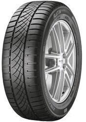Platin-Tyres Platin RP 100 Allseason 225/45 R17 94V
