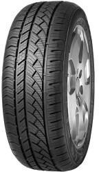 Fortuna Tyres Fortuna Ecoplus 4S 225/45 R17 94W