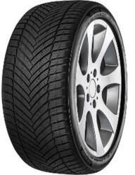 Minerva Tyres Minerva AS Master 175/65 R14 82T