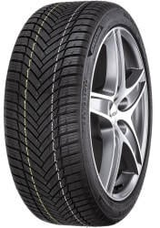 Imperial Tyres Imperial All Season Driver 235/60 R18 107 W XL