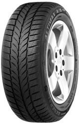 GENERAL TIRE General Tire Grabber AS 365 255/55 R18 109V XL