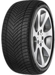 Minerva Tyres Minerva All Season Master 155/65 R13 73T