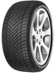 Minerva Tyres Minerva All Season Master 155/70 R13 75T
