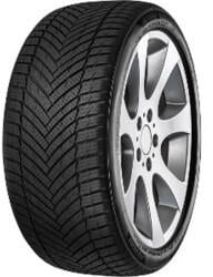 Minerva Tyres Minerva All Season Master 215/50 R17 95W XL