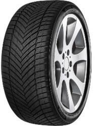 Minerva Tyres Minerva All Season Master 215/55 R17 98W XL