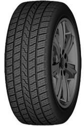 Powertrac Power March A/S 165/70 R13 79T