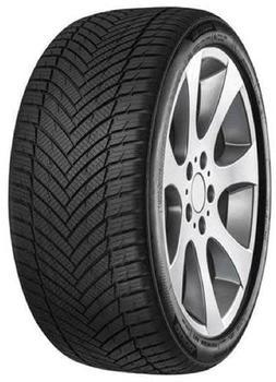 Tristar Tyre Tristar All Season Power 235/60 R18 107W XL