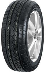 Fortuna Tyres Fortuna Eco Plus 4S 205/40 R17 84W XL