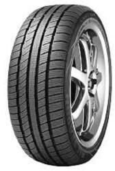 Ovation Tyre VI 782 AS 175/55 R15 77T