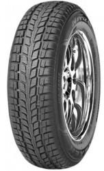 Roadstone Tyre NPriz 4 Season 165/65 R14 79T