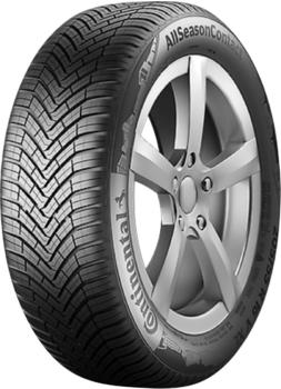Continental All Season Contact 185/70 R14 88T