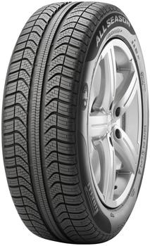 Pirelli Cinturato All Season Plus 235/40 R18 95Y