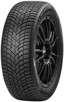 Pirelli Cinturato All Season SF 2 215/55 R17 98W XL Seal Inside