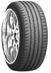 Roadstone Tyre NPriz 4 Season 175/65 R14 82T